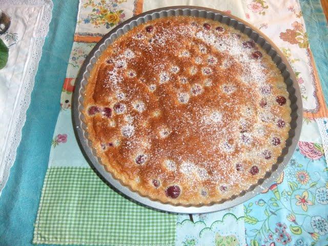 Einladung Zum Kuchenessen