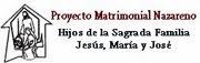 PROYECTO MATRIMONIAL NAZARENO
