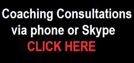 Coaching Consult