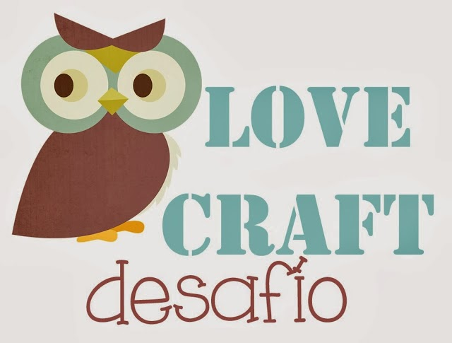 desafio-love-craft