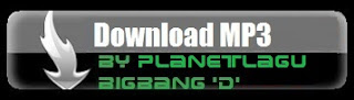 https://www.planetlagu.com/full-album-bigbang-made-series-d-2015/
