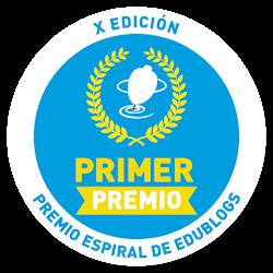 PEONZA DE ORO