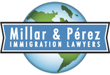 U.S. Immigration Law & the U.S. Border