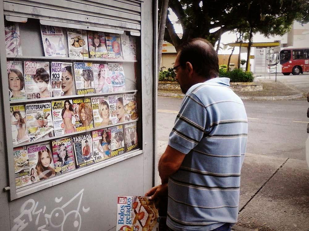 Vila Santa Isabel, Zona Leste de São Paulo, bairros de São Paulo, história de São Paulo, Vila Formosa, Tatuapé