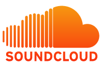 Ir a Soundcloud