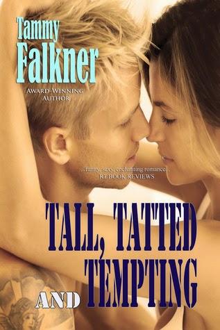 http://bookadictas.blogspot.com/2014/08/serie-reed-brothers-tammy-falkner.html