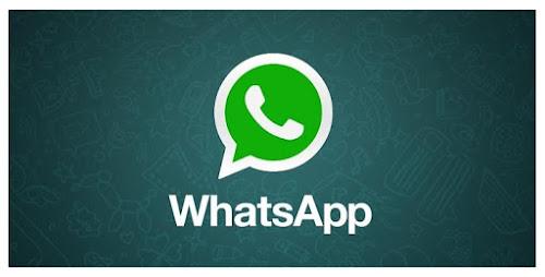 Atualização do WhatsApp permite envio de documentos: Confira