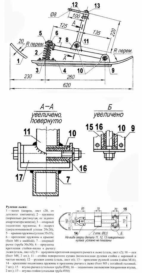 Регулятор тока своими руками 12 вольт постоянного тока 65