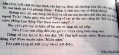 Những sự thật không thể chối bỏ - Page 2 Hochiminh-phibangtongiao-danlambao