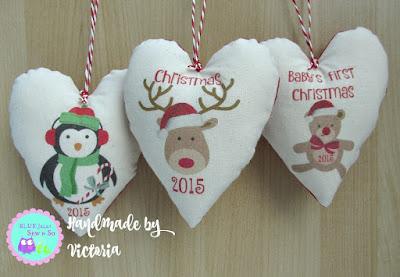 Christmas_2015_decorations