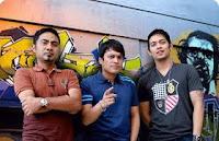 Download Lirik Lagu Setengah Hati – Ada Band