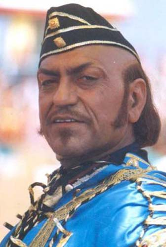 amrish puri ageamrish puri wikipedia, amrish puri film, amrish puri 2016, амриш пури фото, amrish puri filmography, amrish puri shahrukh khan, amrish puri filmleri, amrish puri wiki, amrish puri death videos, amrish puri and family, amrish puri om puri, amrish puri kimdir, amrish puri biography, amrish puri son, amrish puri wife, amrish puri age, amrish puri height, amrish puri best villain roles, amrish puri last movie, amrish puri biography in hindi