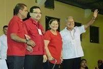 Gobierno Sánchez Cerén completa 100 días en El Salvador