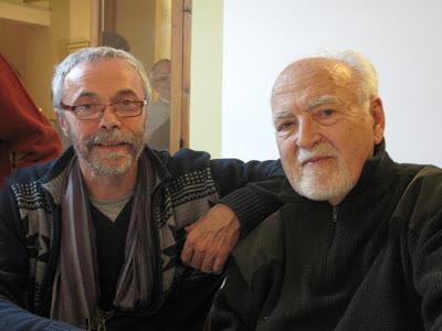 Joan Olivares i Pérez Giner