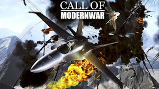 Screenshots of the Call of modern war: Warfare duty for Android tablet, phone.