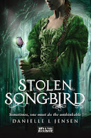 https://www.goodreads.com/book/show/17926775-stolen-songbird