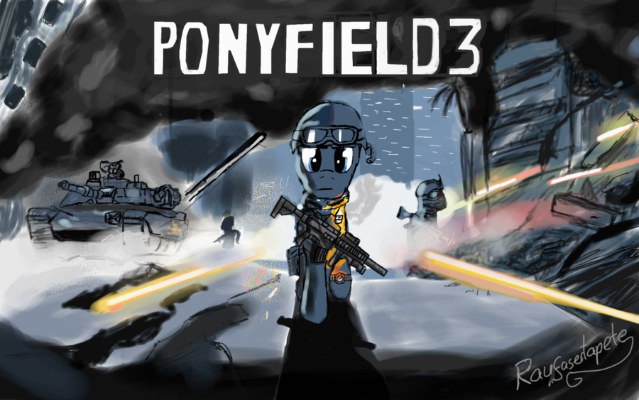 [Image: ponyfield_3_by_raufsertapete-d4f05h3.png]