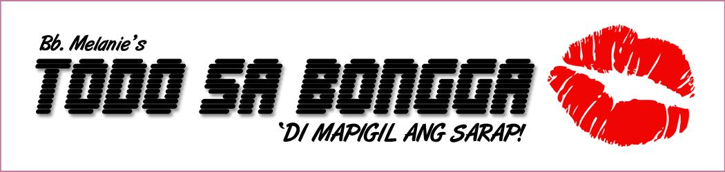 Todo sa Bongga