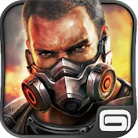 Descargar Modern Combat 4: Zero Hour (Meltdown Update Multiplayer) 1.1.0 APK Android Full Gratis (Gratis)