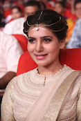 Samantha photos at alludu seenu-thumbnail-12
