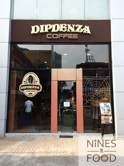 Nines vs. Food - Dipdenza Coffee The Fort Strip-2.jpg