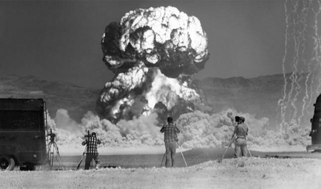 prueba-nuclear-trinidad-mundo
