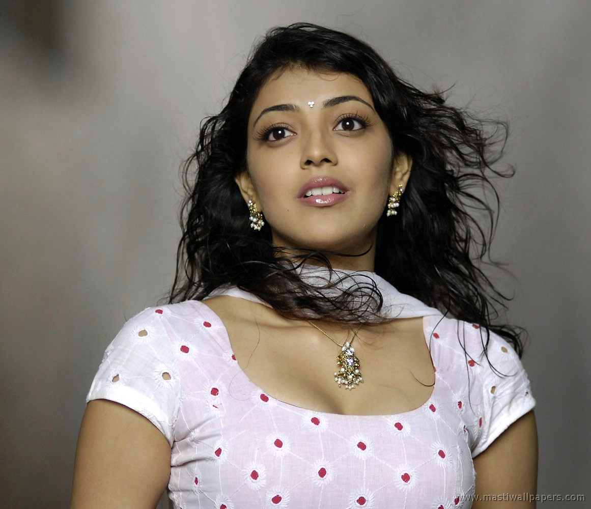 awesome picture collections: kajal agarwal -south