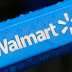 Walmart Pleads Guilty To Dumping Hazardous Waste, Will Pay $81 Million