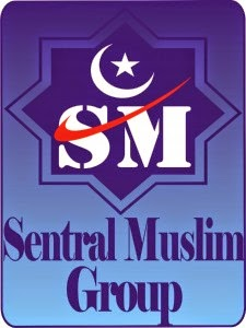 www.sentralmuslim.com