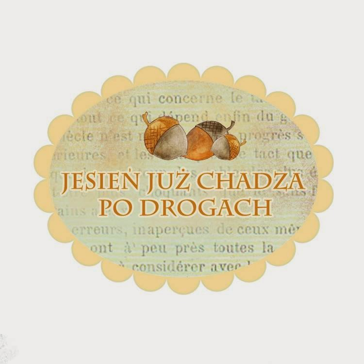 http://madebyjanet.blogspot.com/search/label/Wyzwania