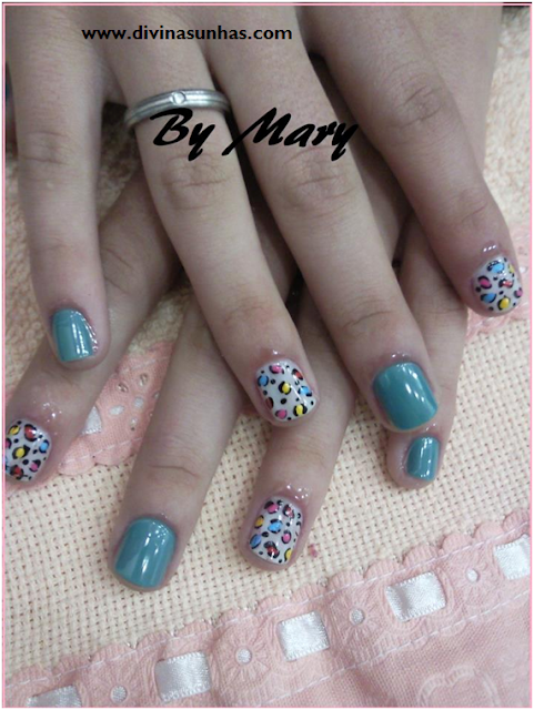 UNHAS DECORADAS BY MARIANA VILARICO7