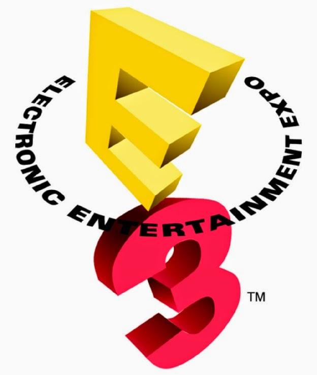 """Videojuegos: Horarios de las conferencias y cobertura del """"E3 2014""""."""