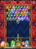Taito[1]_Super_Puzzle_Bobble
