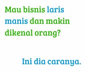 Biar Laris
