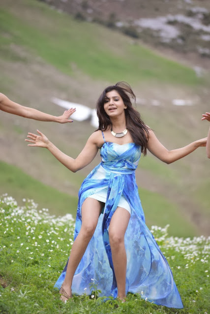 Samantha+Hot+Stills+From+AD+(7)