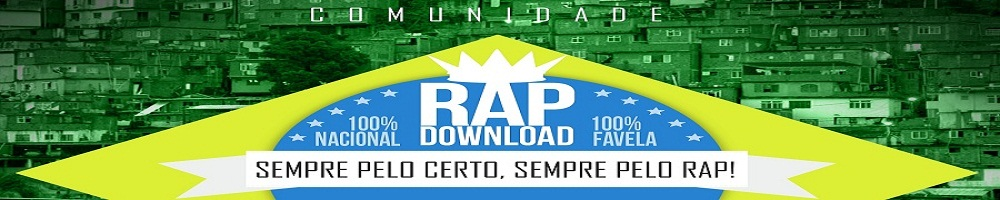 Comunidade R.A.P. Download®