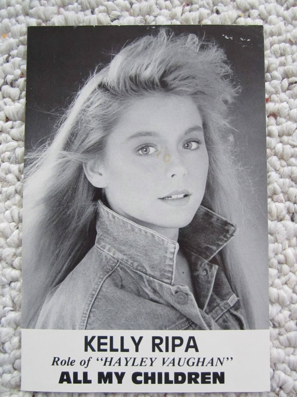 1000 images about kelly maria ripa the total woman on