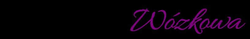 Dzika Wózkowa - o urodzie bez ściemy