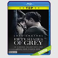 50 Sombras de Grey (Sin Censura) (2015) BrRip 1080p Audio Dual LAT-ING