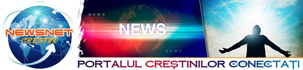 NewsNet Creştin