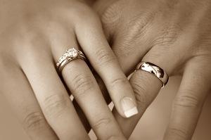 Что вы знаете о кольцах? Приметы, суеверия, сонник, кольца, кольца обручальные, приметы, советы, советы модные, советы свадебные, интересное о кольцах, традиции, украшения, значения колец, астрология украшений, про кольца, про подарки, про украшения, подбор колец, украшения ювелирные,