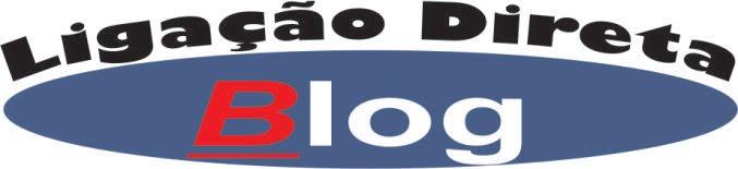 Blog  Ligação Direta