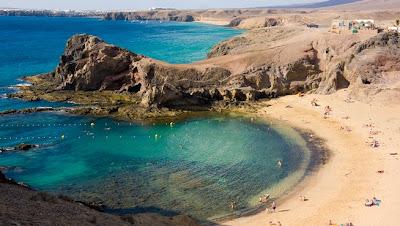 Vacaciones con detalles originales de verano | www.mifabula.com