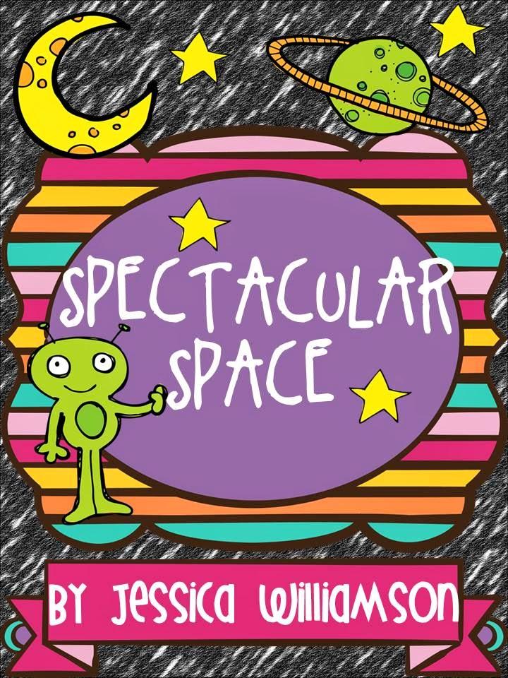 http://www.teacherspayteachers.com/Product/Spectacular-Space-1234039