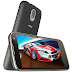 XOLO rolling out new OTA update for XOLO Play, brings performance improvement