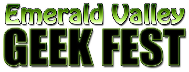 https://www.facebook.com/emeraldvalleygeekfest