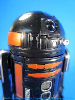 R2-Q2 (The Force Awakens 2015)