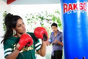 Karthika nair latest glam pics-thumbnail-4