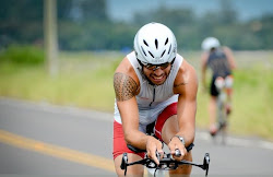 Click aqui e veja Torelly no mundo do Triathlon: