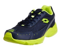 Lotto Men's Rapid Mesh Running Shoes
